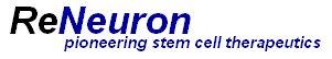 reneuron-logo